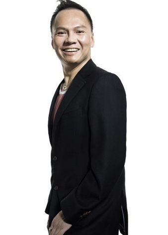AndyKoh